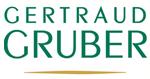 Gertraud Gruber Kosmetik Regensburg