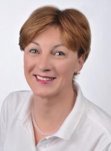 Gabriele Diermeier